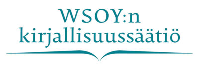 WSOY:n kirjallisuusäätiö