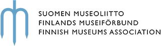 Suomen Museoliitto