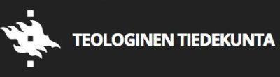 Helsingin yliopisto - Teologinen tiedekunta