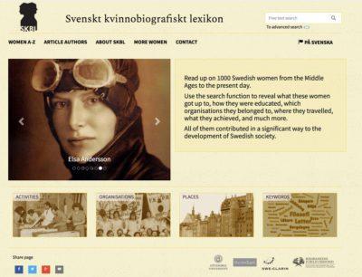 merkittäviä suomalaisia naisia tornio