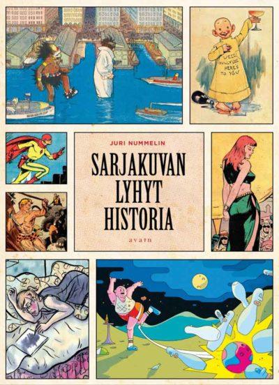kuvia sarja kuva hahmoja seksiä