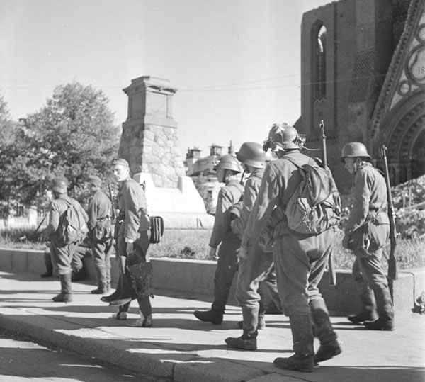 Viipuri 1944