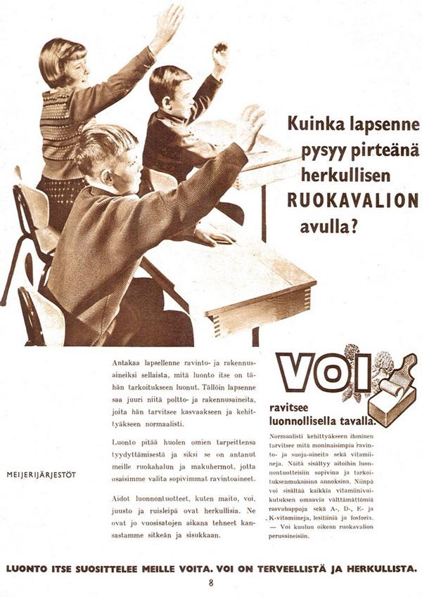 Katja Hyvönen